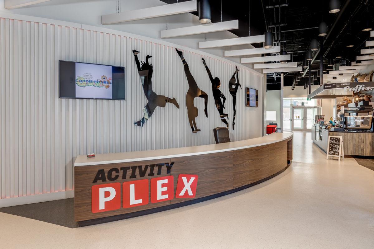 ActivityPlex-v2-PRINT-1-1200x800.jpg